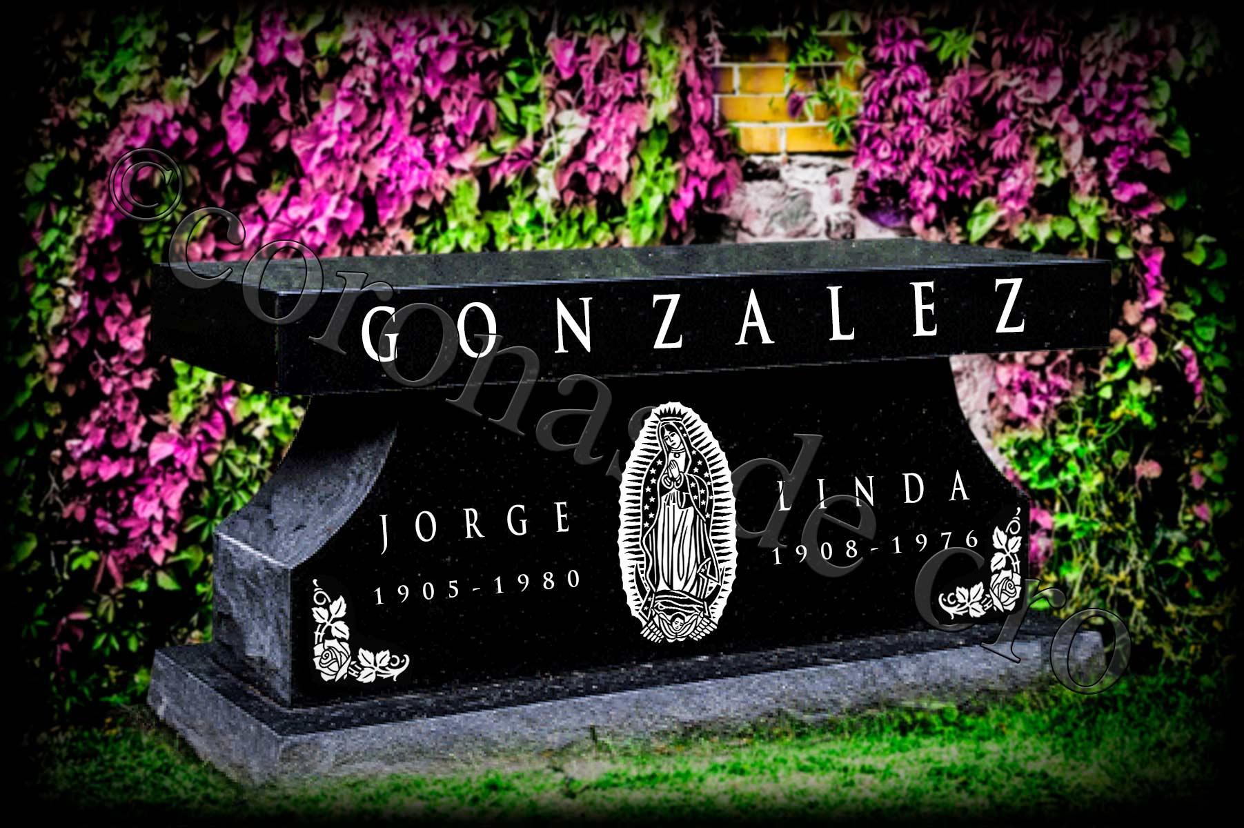 GONZALEZ_BENCH